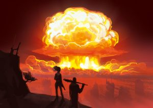 explosionatomique-hd