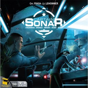 Captain-Sonar-couverture