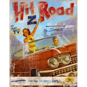 hit-z-road-couverture