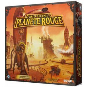 mission-planete-rouge