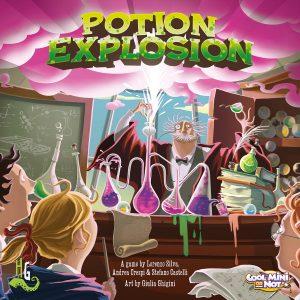 potion-explosion-couverture