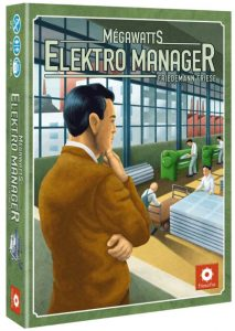couverture-elektro-manager-megawatts